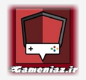 GZ_logo.jpg