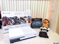 Xbox one s 2T