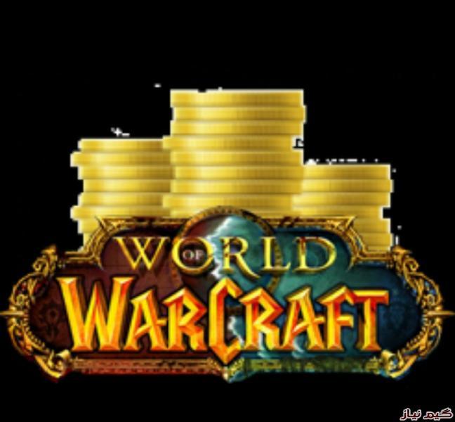 فروش gold در سرور Atlantiss 2.4.3