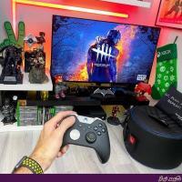 نصب دیجیتالی بازی های Ps4
