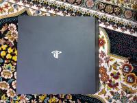 Ps4 pro 1tra