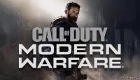 اکانتcall of duty modern warfare