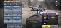 اکانت بازی Call Of Duty