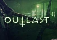 The outlast 2 -ظرفیت3