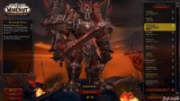 اکانت world of warceraft shadowlands
