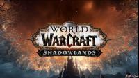 World of warcraft shadowland eu